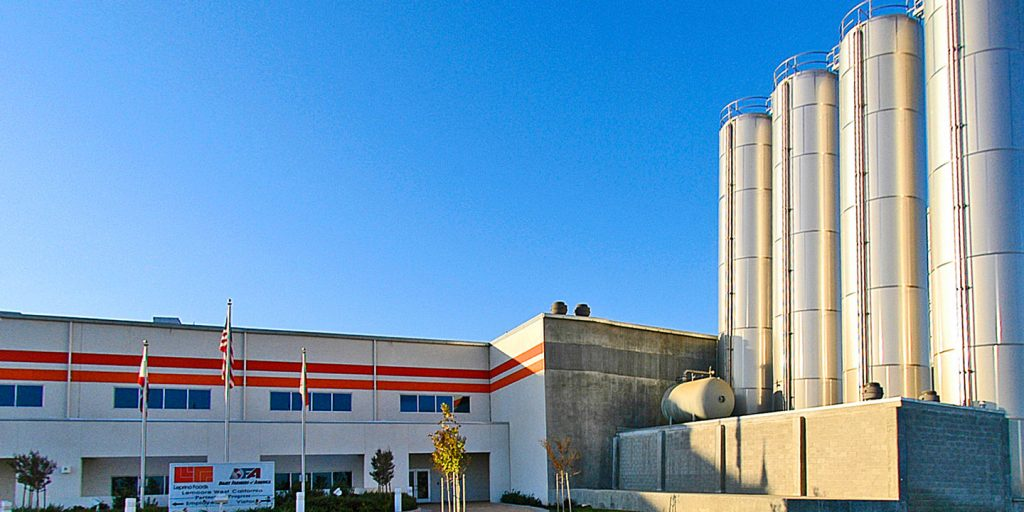 Lemoore, CA